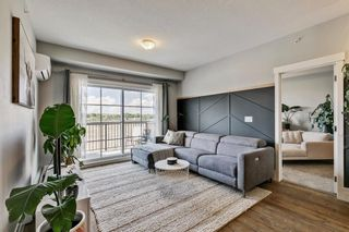 Photo 1: 7404 151 Legacy Main Street SE in Calgary: Legacy Apartment for sale : MLS®# A1143359