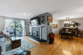 Main Photo: 106 Strathlorne Mews SW in Calgary: Strathcona Park Row/Townhouse for sale : MLS®# A1119607