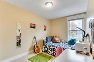 Photo 18: 2722 - 2724 CAROLINA Street in Vancouver: Mount Pleasant VE House for sale (Vancouver East)  : MLS®# R2563913