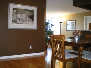 """Photo 22: # 804 - 4380 Halifax Street in Burnaby: Brentwood Park Condo for sale in """"BUCHANAN NORTH"""" (Burnaby North)  : MLS®# V790054"""