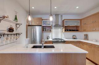 Photo 8: 2 1932 36 Street SW in Calgary: Killarney/Glengarry Row/Townhouse for sale : MLS®# A1135823