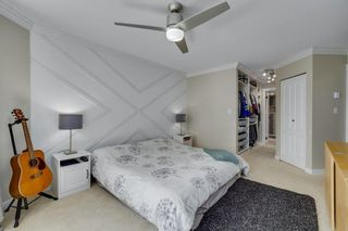 """Photo 17: 2G 1400 GEORGE Street: White Rock Condo for sale in """"GEORGIAN PLACE"""" (South Surrey White Rock)  : MLS®# R2621724"""
