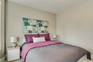Photo 33: 3226 11th Street West in Saskatoon: Montgomery Place Residential for sale : MLS®# SK838899