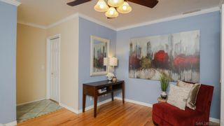 Photo 13: House for sale : 3 bedrooms : 2873 Ridge View Dr. in San Diego