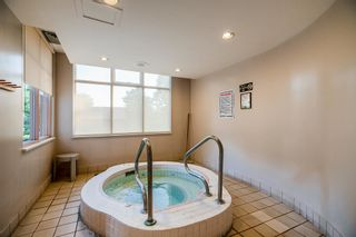 """Photo 39: 1803 612 FIFTH Avenue in New Westminster: Uptown NW Condo for sale in """"The Fifth Avenue"""" : MLS®# R2603804"""