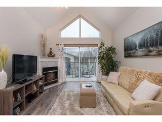 Photo 4: 409 45520 KNIGHT ROAD in Chilliwack: Sardis West Vedder Rd Condo for sale (Sardis)  : MLS®# R2434235