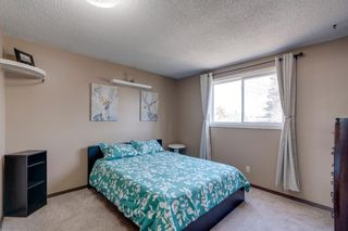Photo 13: 711 Fonda Court SE in Calgary: Forest Heights Semi Detached for sale : MLS®# A1097814