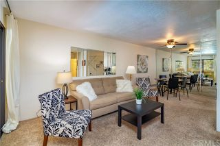 Photo 12: Condo for sale : 1 bedrooms : 701 N Los Felices Circle #213 in Palm Springs