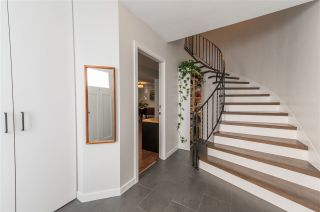 "Photo 5: 4615 PENDER Street in Burnaby: Capitol Hill BN House for sale in ""CAPITOL HILL"" (Burnaby North)  : MLS®# R2532231"