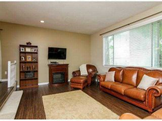 Photo 6: 8268 COPPER Place in Mission: Mission BC House for sale : MLS®# F1415965