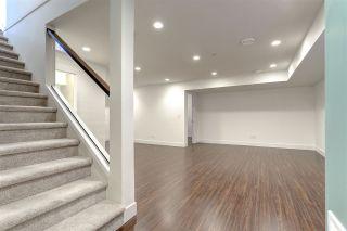 Photo 16: 10508 MCEACHERN STREET in Maple Ridge: Albion House for sale : MLS®# R2109885