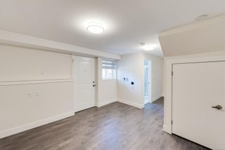 Photo 40: 1019 Kenneth St in : SE Lake Hill House for sale (Saanich East)  : MLS®# 881437