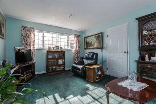 "Photo 12: 6504 LYON Road in Delta: Sunshine Hills Woods House for sale in ""SUNSHINE HILLS"" (N. Delta)  : MLS®# R2078221"