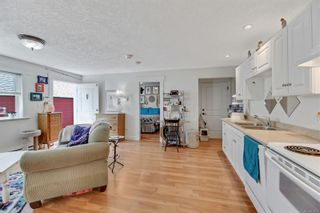 Photo 29: 2094 Longspur Dr in : La Bear Mountain House for sale (Langford)  : MLS®# 872677