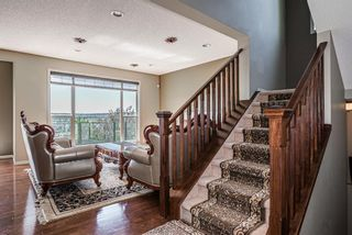 Photo 22: 1715 Hidden Creek Way N in Calgary: Hidden Valley Detached for sale : MLS®# A1014620