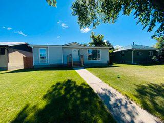 Photo 36: 3915 53A Street: Wetaskiwin House for sale : MLS®# E4251216