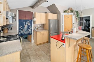 Photo 8: 3 2910 Hipwood Lane in : Vi Mayfair Row/Townhouse for sale (Victoria)  : MLS®# 882071
