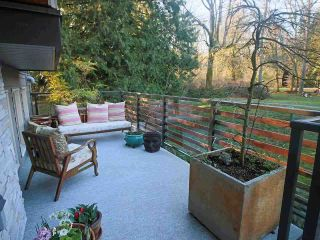 """Photo 11: 16 897 PREMIER Street in North Vancouver: Lynnmour Townhouse for sale in """"Legacy @ Nature's Edge"""" : MLS®# R2441347"""