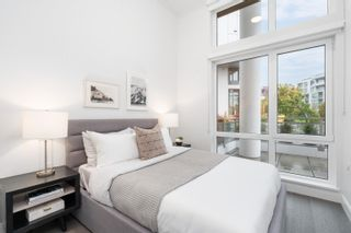 Photo 19: 4906 CAMBIE STREET in Vancouver: Cambie Townhouse for sale (Vancouver West)  : MLS®# R2622526