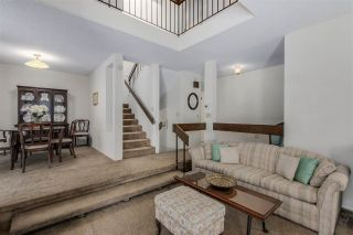 """Photo 4: 4418 YEW Street in Vancouver: Quilchena Townhouse for sale in """"ARBUTUS WEST"""" (Vancouver West)  : MLS®# R2055767"""