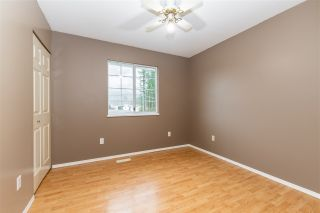 Photo 26: 20145 CYPRESS Street in Hope: Hope Silver Creek House for sale : MLS®# R2536006