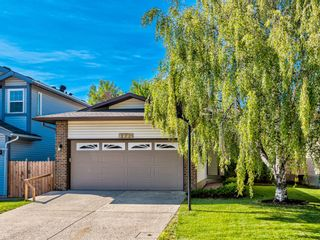 Photo 50: 171 Woodstock Place SW in Calgary: Woodlands Detached for sale : MLS®# A1047853