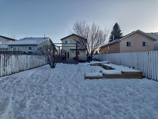 Photo 30: 132 Shawglen Rise SW in Calgary: Shawnessy Detached for sale : MLS®# A1065007