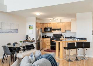 Photo 7: 305 1631 28 Avenue SW in Calgary: South Calgary Apartment for sale : MLS®# A1091835