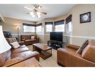 """Photo 23: 7 9163 FLEETWOOD Way in Surrey: Fleetwood Tynehead Townhouse for sale in """"Beacon Square"""" : MLS®# R2387246"""