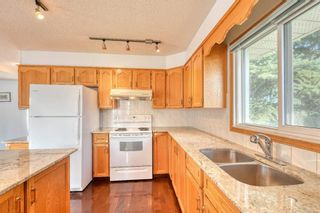 Photo 11: 355 HAMPSHIRE Court NW in Calgary: Hamptons Detached for sale : MLS®# A1053119