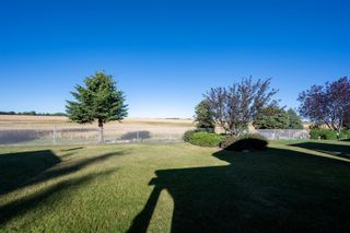 Photo 20: 12 1200 Milt Ford Lane: Carstairs Semi Detached for sale : MLS®# A1031340