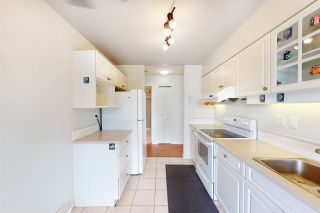 "Photo 12: 402 7108 EDMONDS Street in Burnaby: Edmonds BE Condo for sale in ""Parkhill"" (Burnaby East)  : MLS®# R2506838"