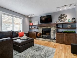 Photo 19: 111 RIVERVALLEY Drive SE in Calgary: Riverbend Detached for sale : MLS®# A1027799