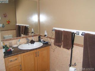 Photo 12: 2304 Evelyn Hts in VICTORIA: VR Hospital House for sale (View Royal)  : MLS®# 762693