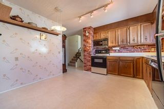 Photo 10: 628 Brookpark Drive SW in Calgary: Braeside Detached for sale : MLS®# A1083431