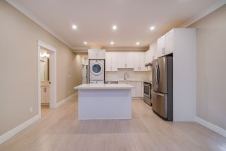 Photo 16: 3533 W 38TH Avenue in Vancouver: Dunbar House for sale (Vancouver West)  : MLS®# R2348784
