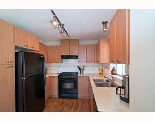 """Photo 5: Photos: 503 2958 SILVER SPRINGS Boulevard in Coquitlam: Westwood Plateau Condo for sale in """"Temarisk"""" : MLS®# V784628"""