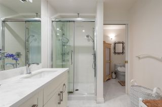"""Photo 29: 2378 FOLKESTONE Way in West Vancouver: Panorama Village Townhouse for sale in """"Westpointe"""" : MLS®# R2572658"""