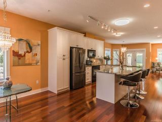 Photo 18: 4 161 Shelly Rd in PARKSVILLE: PQ Parksville Row/Townhouse for sale (Parksville/Qualicum)  : MLS®# 814709