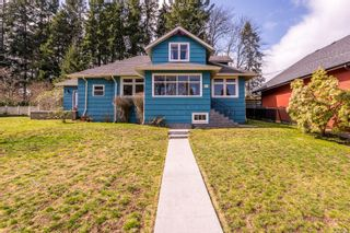 Photo 43: 145 Douglas Pl in : CV Courtenay City House for sale (Comox Valley)  : MLS®# 871265