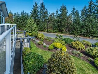 Photo 26: 3478 CARLISLE PLACE in NANOOSE BAY: PQ Fairwinds House for sale (Parksville/Qualicum)  : MLS®# 754645