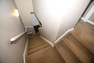 Photo 20: 83 Auburn Bay BV SE in Calgary: Auburn Bay House for sale : MLS®# C4279956