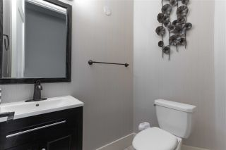 Photo 19: 6510 17 Street in Edmonton: Zone 53 House for sale : MLS®# E4240329
