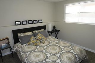 Photo 21: 46 Lilac Street in Mitchell: R16 Residential for sale : MLS®# 202028697