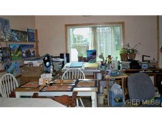 Photo 12: 6247 Derbend Rd in SOOKE: Sk Billings Spit House for sale (Sooke)  : MLS®# 556502