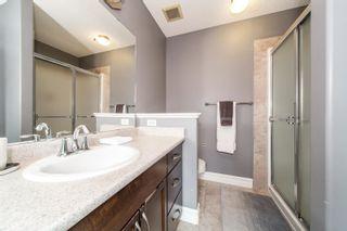 Photo 21: 2927 26 Avenue in Edmonton: Zone 30 House for sale : MLS®# E4261354