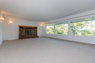Photo 3: 1043 Briarwood Cres in COBBLE HILL: ML Mill Bay House for sale (Malahat & Area)  : MLS®# 778915