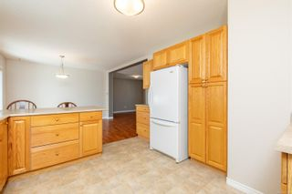 Photo 5: 4043 Magnolia Dr in : Na North Jingle Pot Manufactured Home for sale (Nanaimo)  : MLS®# 872795