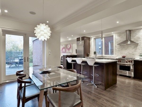 Photo 5: Photos: 185 Rosewell Avenue in Toronto: Lawrence Park South House (2-Storey) for sale (Toronto C04)  : MLS®# C4020853