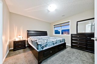 Photo 13: 142 SKYVIEW POINT CR NE in Calgary: Skyview Ranch House for sale : MLS®# C4226415
